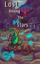 Lost Among The Stars: Lost Among The…