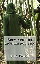 Breviario del giovane politico by S. R.…