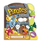 Peek-a-Boo Pirates (Charles Reasoner…