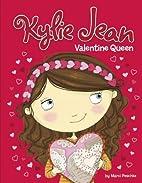 Valentine Queen (Kylie Jean) by Marci…