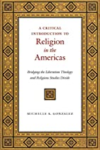 A Critical Introduction to Religion in the…