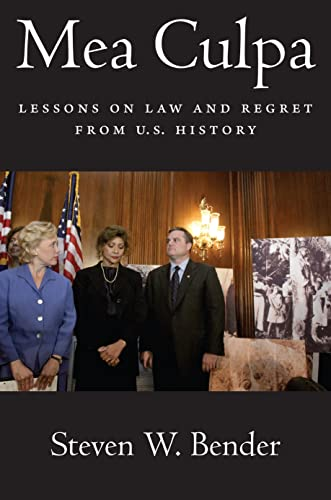 mea-culpa-lessons-on-law-and-regret-from-us-history