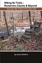 Hiking NJ Trails -- Hunterdon County &…