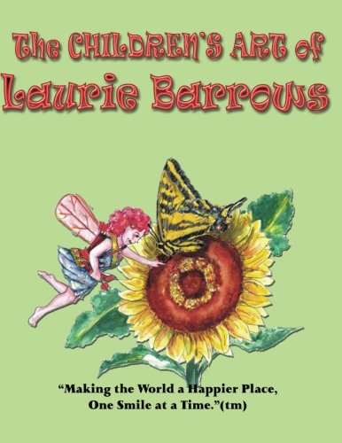 the-childrens-art-of-laurie-barrows