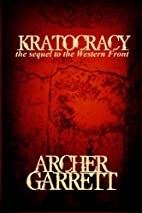 Kratocracy (Western Front Series Book 2) by…