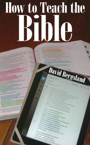 how-to-teach-the-bible