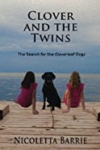 Clover and the Twins: The search for the…