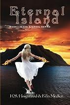 Eternal Island by Ella Medler