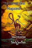 Rector, Jeani: The Horror Zine Magazine: Fall-Winter 2012 (Volume 2)