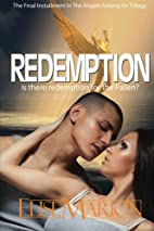 Redemption by Elise Marion