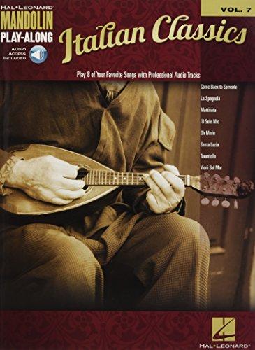 italian-classics-mandolin-play-along-volume-7