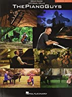 The Piano Guys: Solo Piano with Optional…