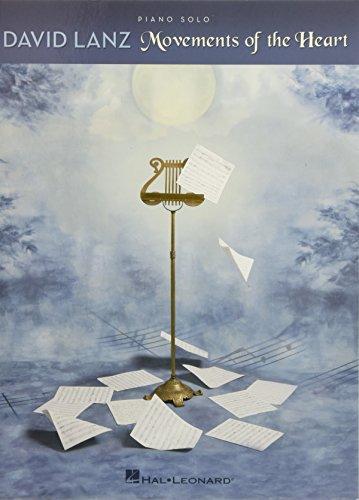 david-lanz-movements-of-the-heart-piano-solo