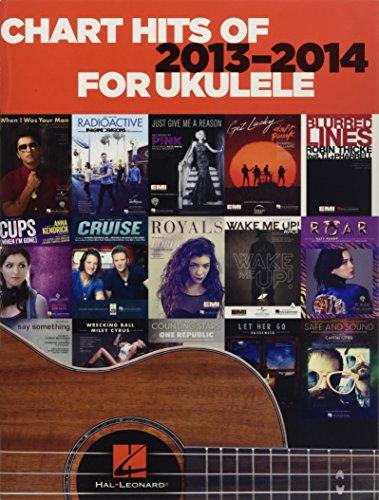 chart-hits-of-2013-2014-for-ukulele