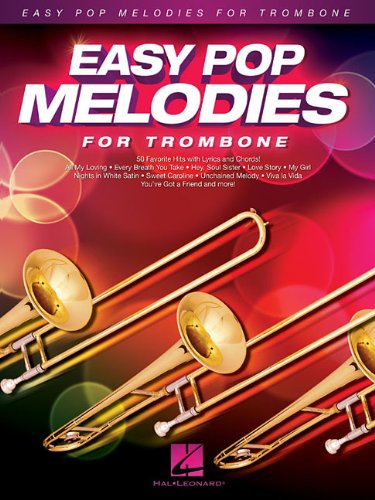 easy-pop-melodies-for-trombone