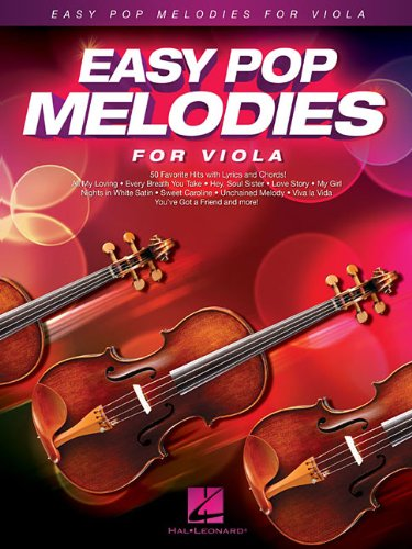 easy-pop-melodies-for-viola