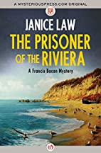 The Prisoner of the Riviera (The Francis…