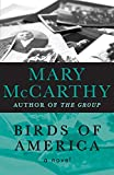 McCarthy, Mary: Birds of America
