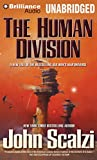 Scalzi, John: The Human Division