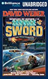 Weber, David: The Service of the Sword (Worlds of Honor)