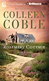 Coble, Colleen: Rosemary Cottage (Hope Beach)
