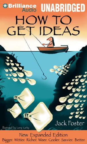 how-to-get-ideas