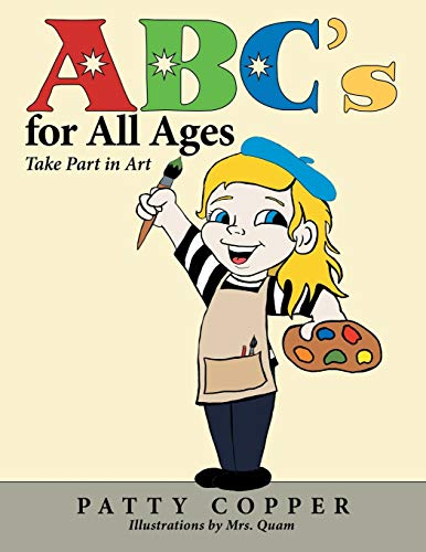 abcs-for-all-ages-take-part-in-art