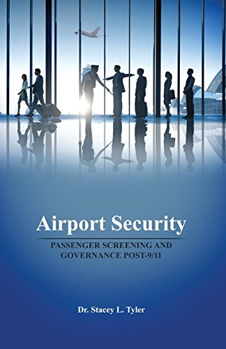 airport-security-passenger-screening-and-governance-post-9-11