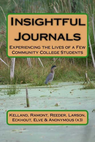 insightful-journals-experiencing-the-lives-of-a-few-community-college-students