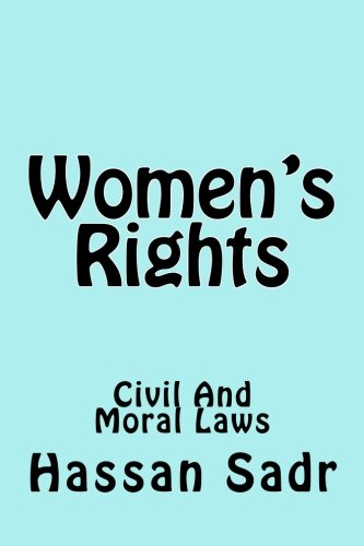 womens-rights-evolution-and-moral-laws