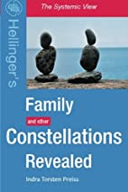 Family Constellations Revealed:…