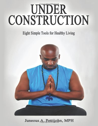 under-construction-eight-simple-tips-for-healthy-living