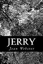 Jerry by Jean Webster