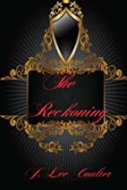 The Reckoning by J. Lee Coulter