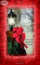 Christmas Magic by Still Moments Publishing