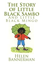 The Story of Little Black Sambo and Little…