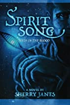 Seeds in the Blood (Spirit Song)