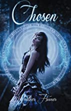 Chosen by Nina Croft