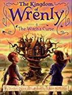 The Witch's Curse (The Kingdom of Wrenly) by…