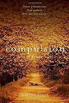 Compulsion by Martina Boone