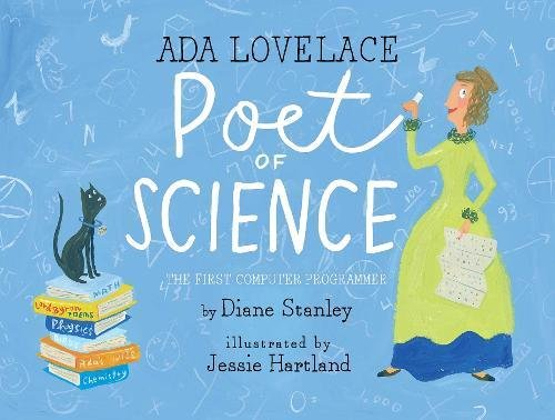 ada-lovelace-poet-of-science-the-first-computer-programmer