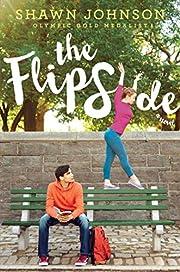 The Flip Side by Shawn Johnson