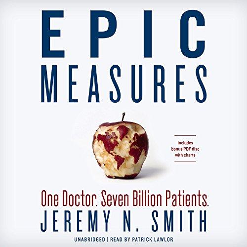 epic-measures-one-doctor-seven-billion-patients