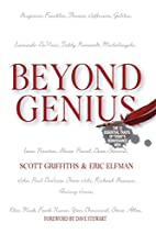 Beyond Genius: The 12 Essential Traits of…