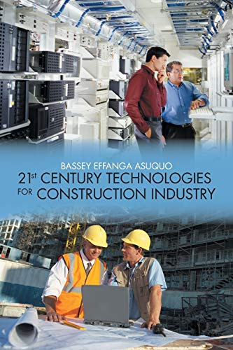 21st-century-technologies-for-construction-industry