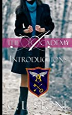 Introductions (The Academy) (Volume 1) by C…