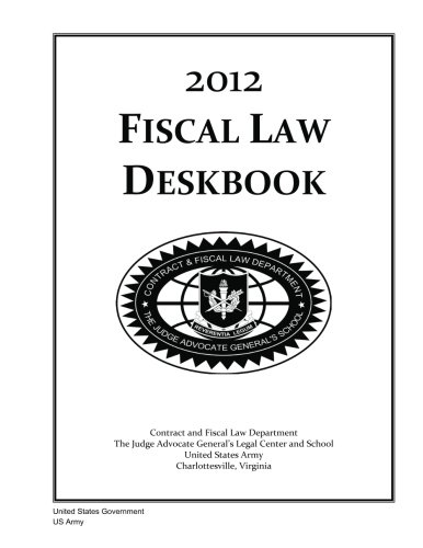 2012-fiscal-law-deskbook