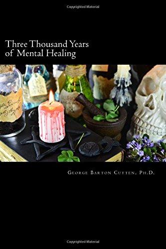 three-thousand-years-of-mental-healing
