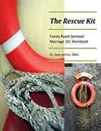The Rescue Kit: Family Room Services'…
