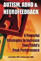 Autism, ADHD & Neurofeedback: 6 Powerful…